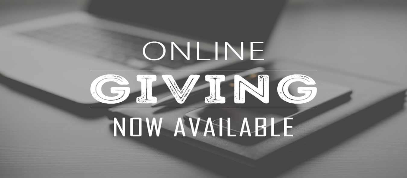 online-giving-now-available.jpg