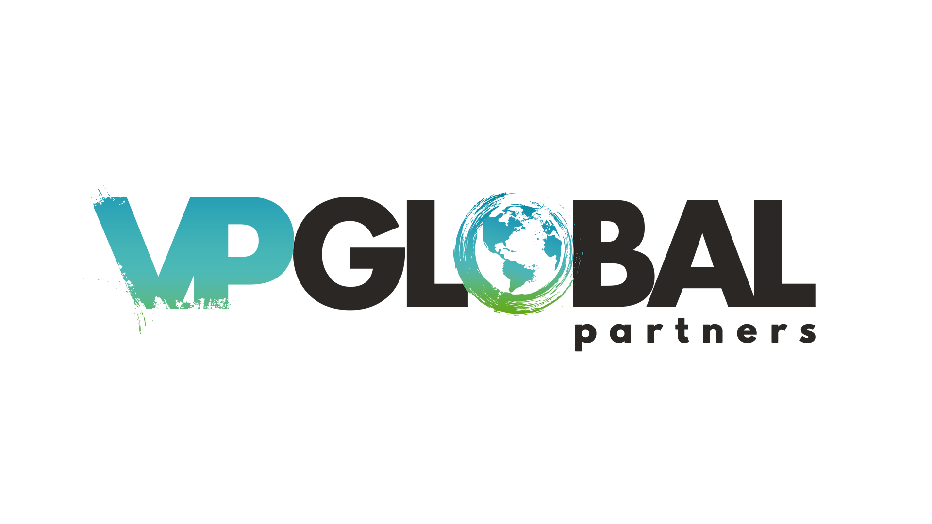 VP Global Partners.png