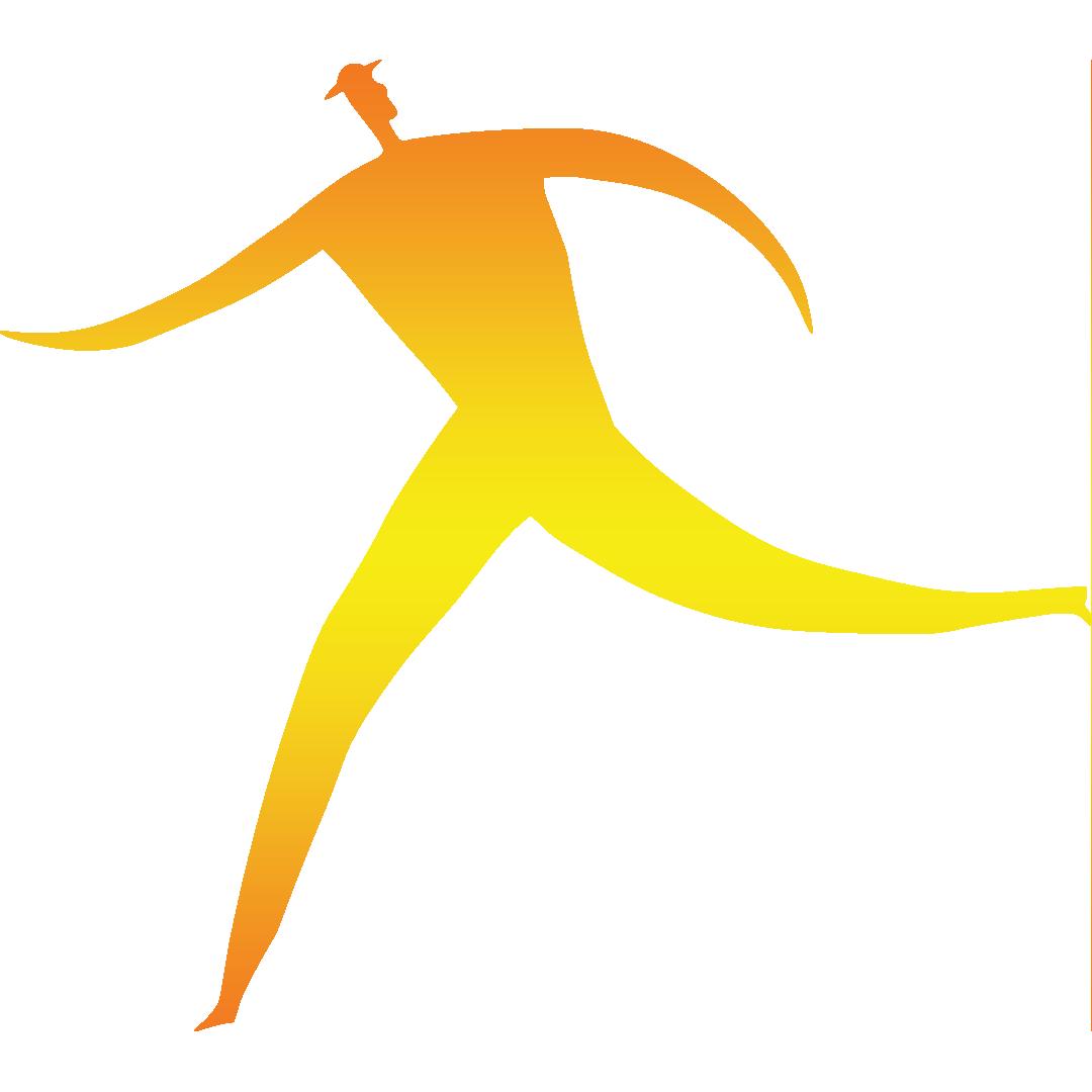 RunningMan_Orange&Yellow_Gradient.png