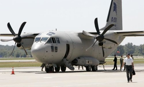 cargo-plane.jpg