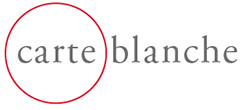 carte-blanche-logo.jpg