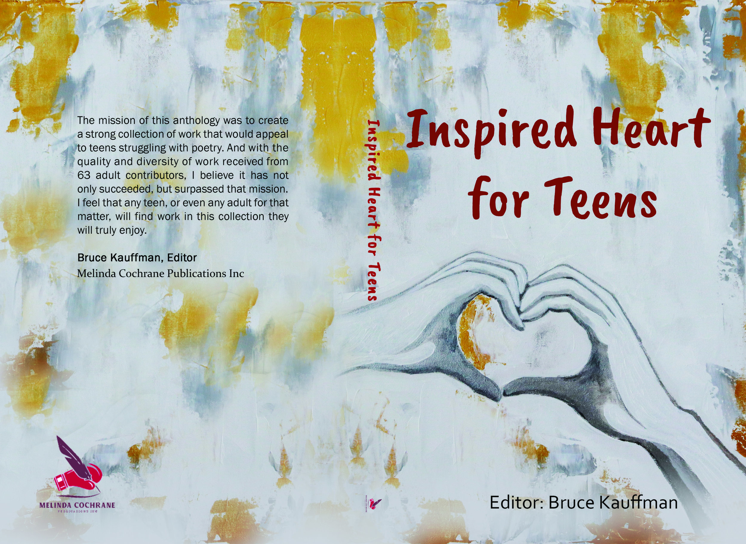04.22.19 Inspired Heart for Teens-Final-cover.jpg