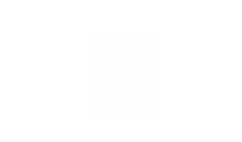 Logo2_UrbanSoccerPark.png