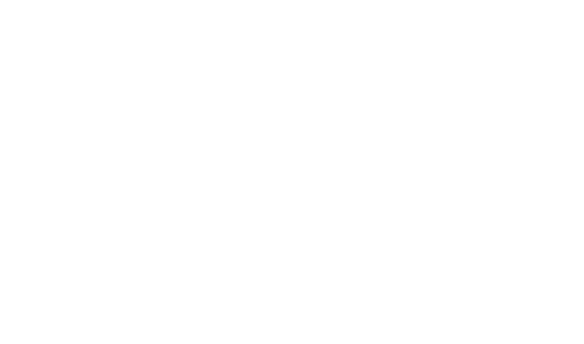 Logo3_Thismoment.png