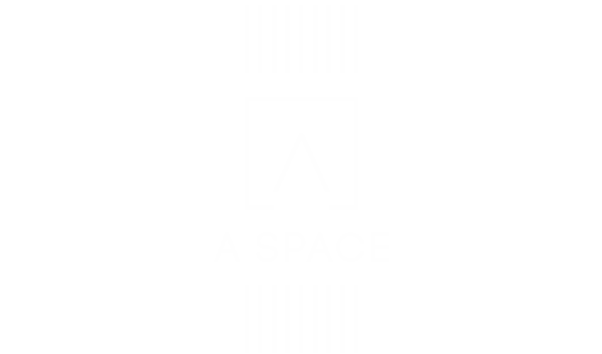 Logo2-A-Space-Development.png