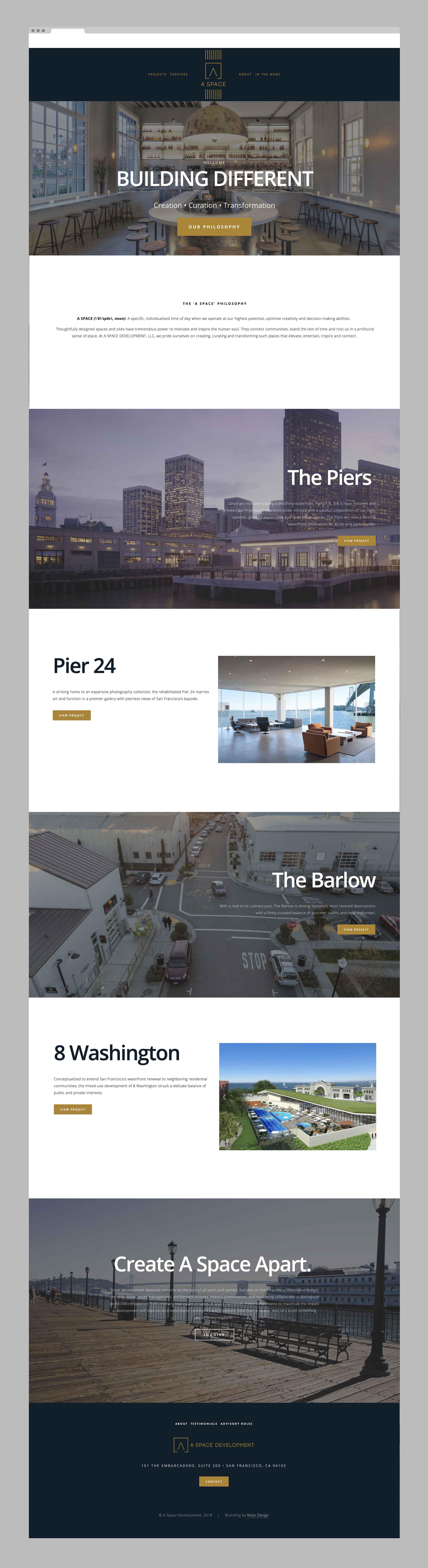 A-Space-Development-Website.jpg