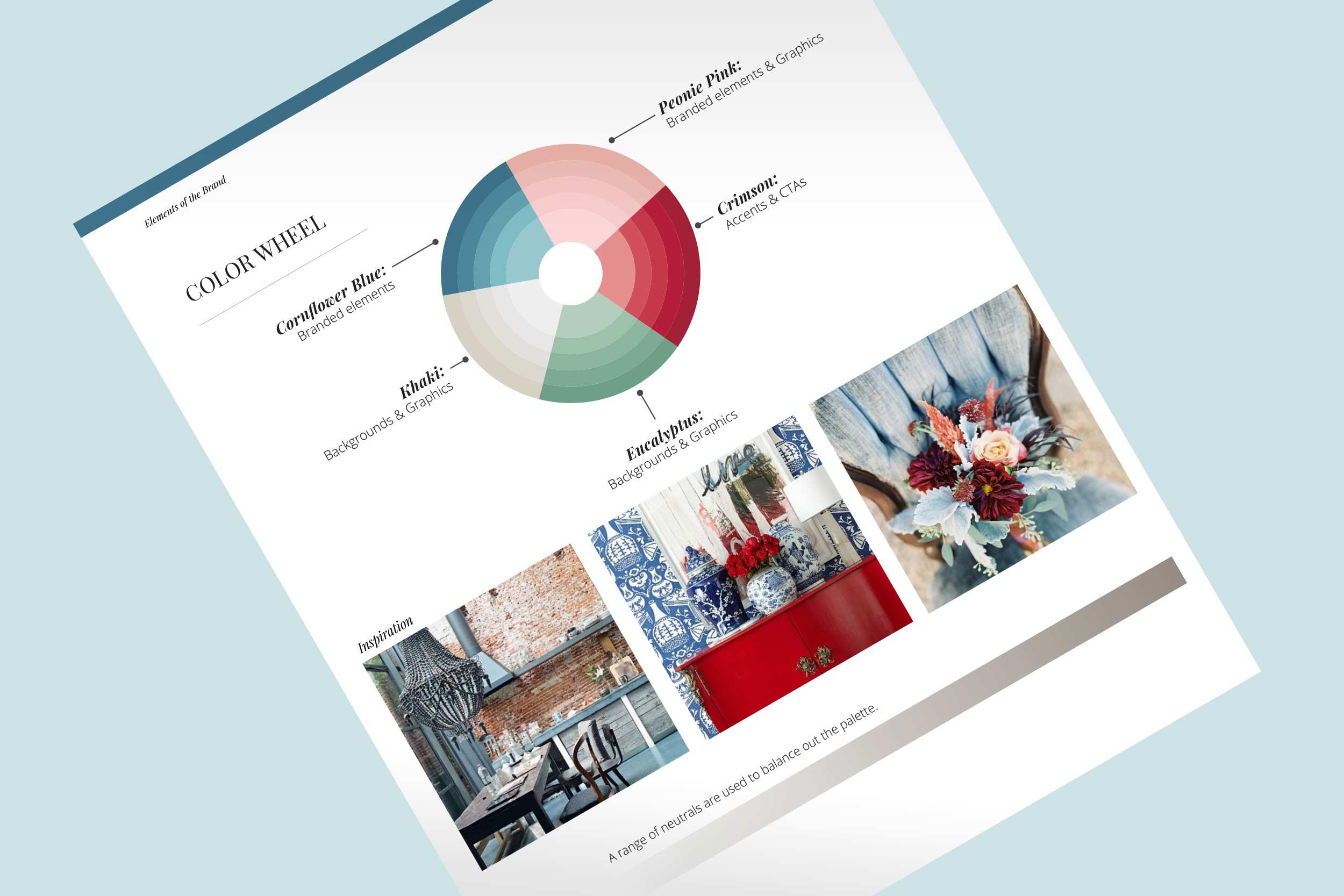 Anne-LaFollette-style-guide4.jpg