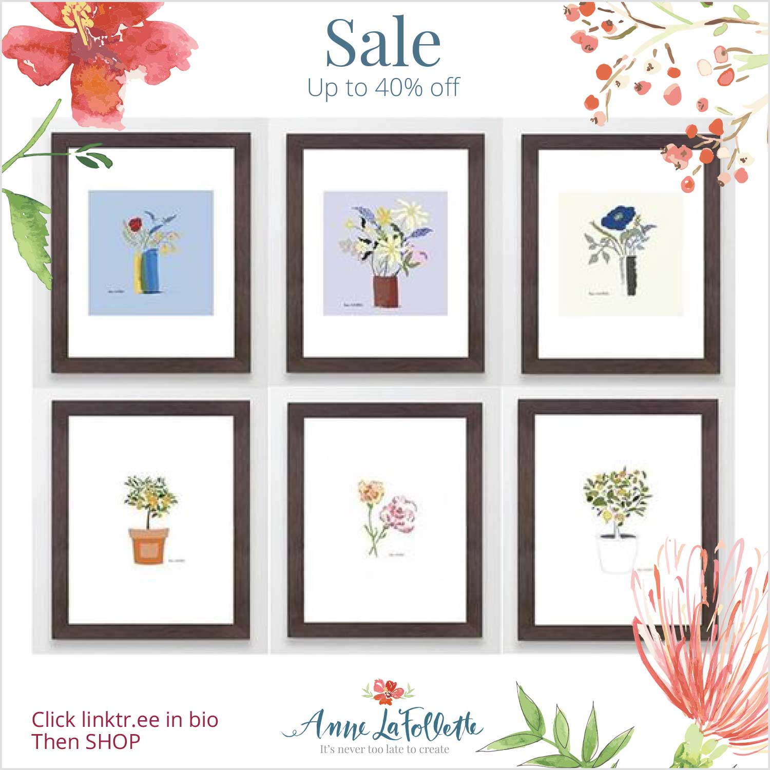 Anne-LaFollette-Art-Sale-Promo.jpg