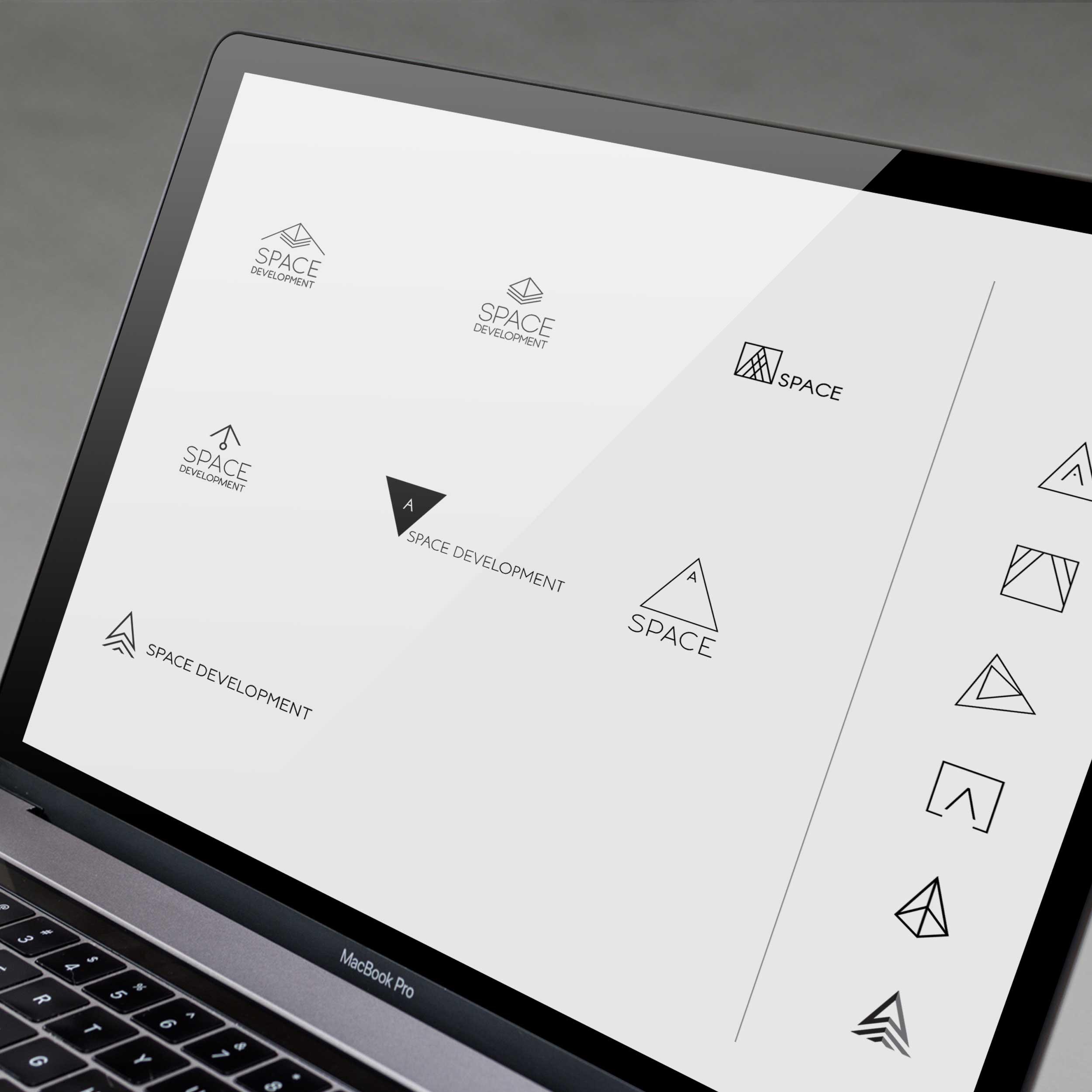 Logo-versions2-A-Space-Development.jpg