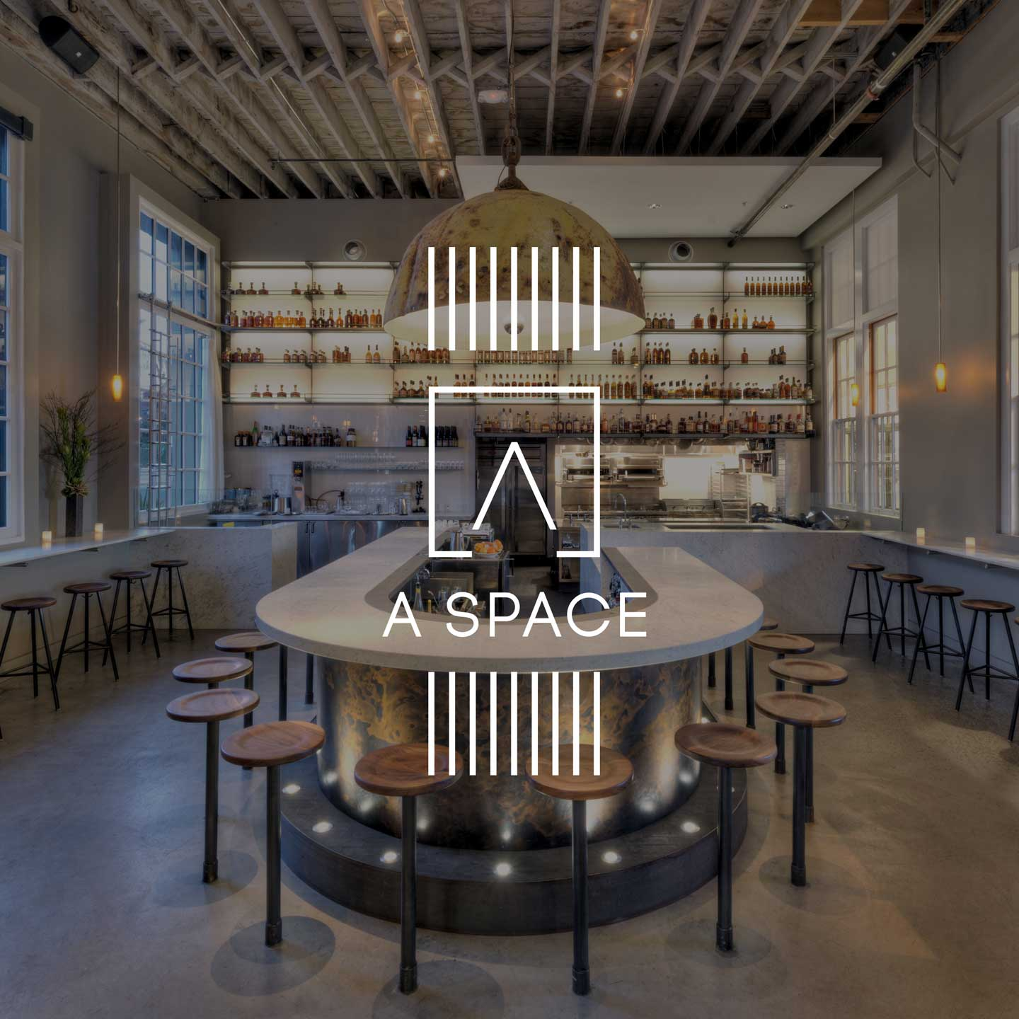 MoJo-Case-Study-A-Space-Development-SM.jpg