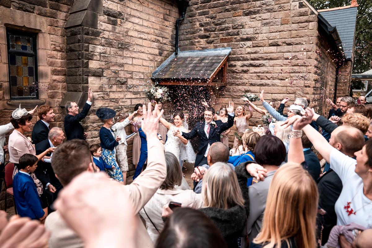 ClaireandIan_Wedding_180519_Social-5.jpg
