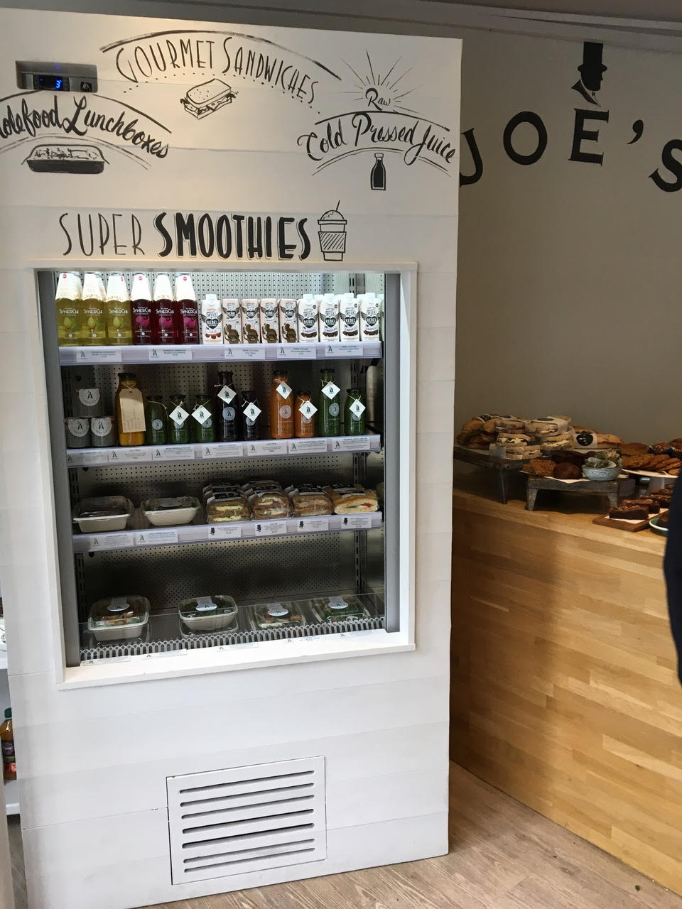 Leeson Street Joe's Specialty Coffee photo 3.jpg