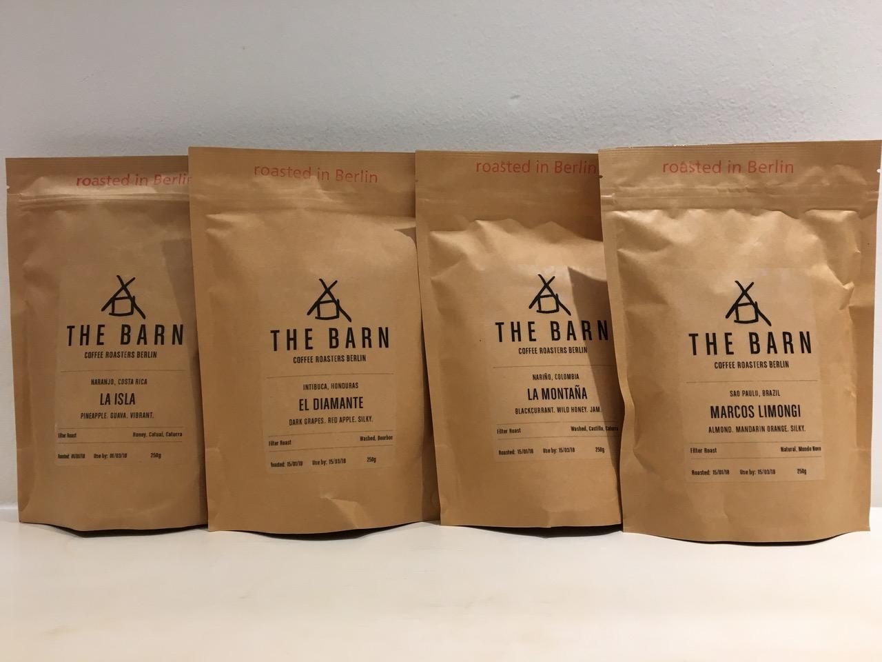 New Barn coffees January 2018 photo 1.jpeg