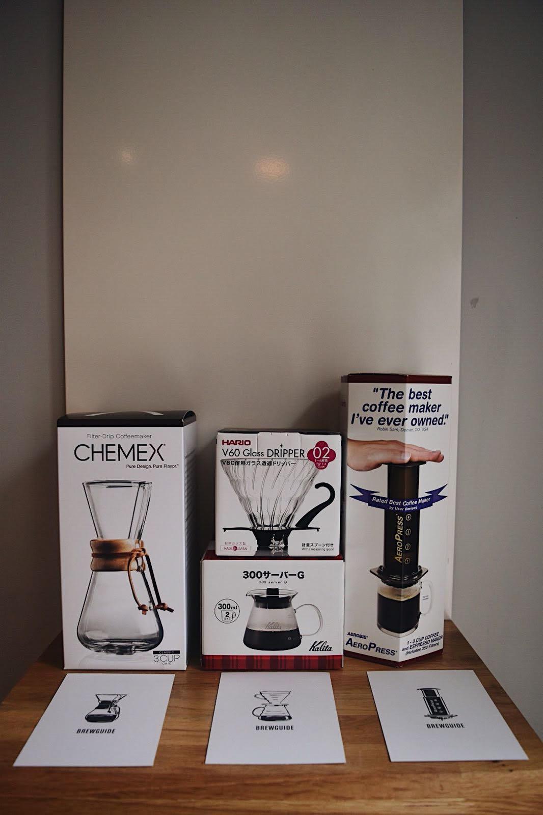 coffee kit.jpg