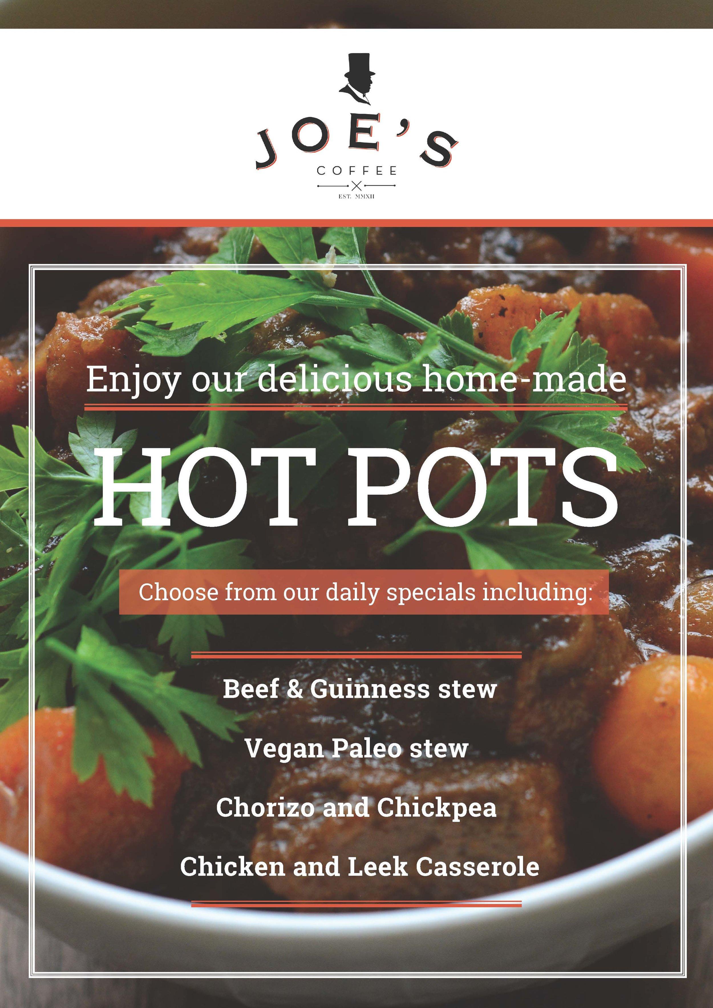 joes hot pot poster.jpg