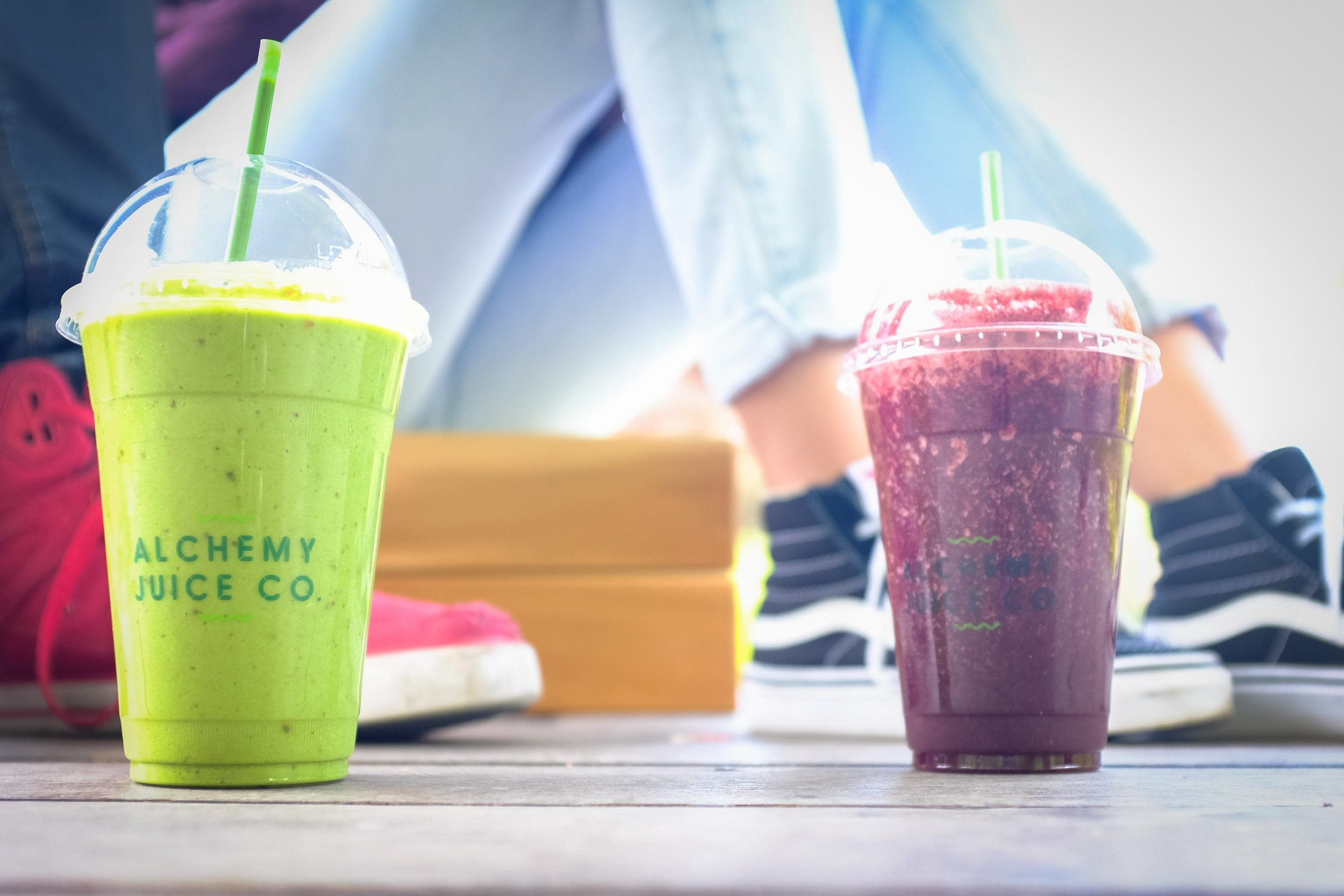 Smoothies-May2017.jpg