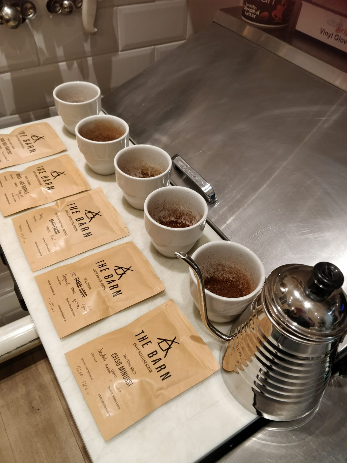 barn cupping jan 2019 pic 2.jpg