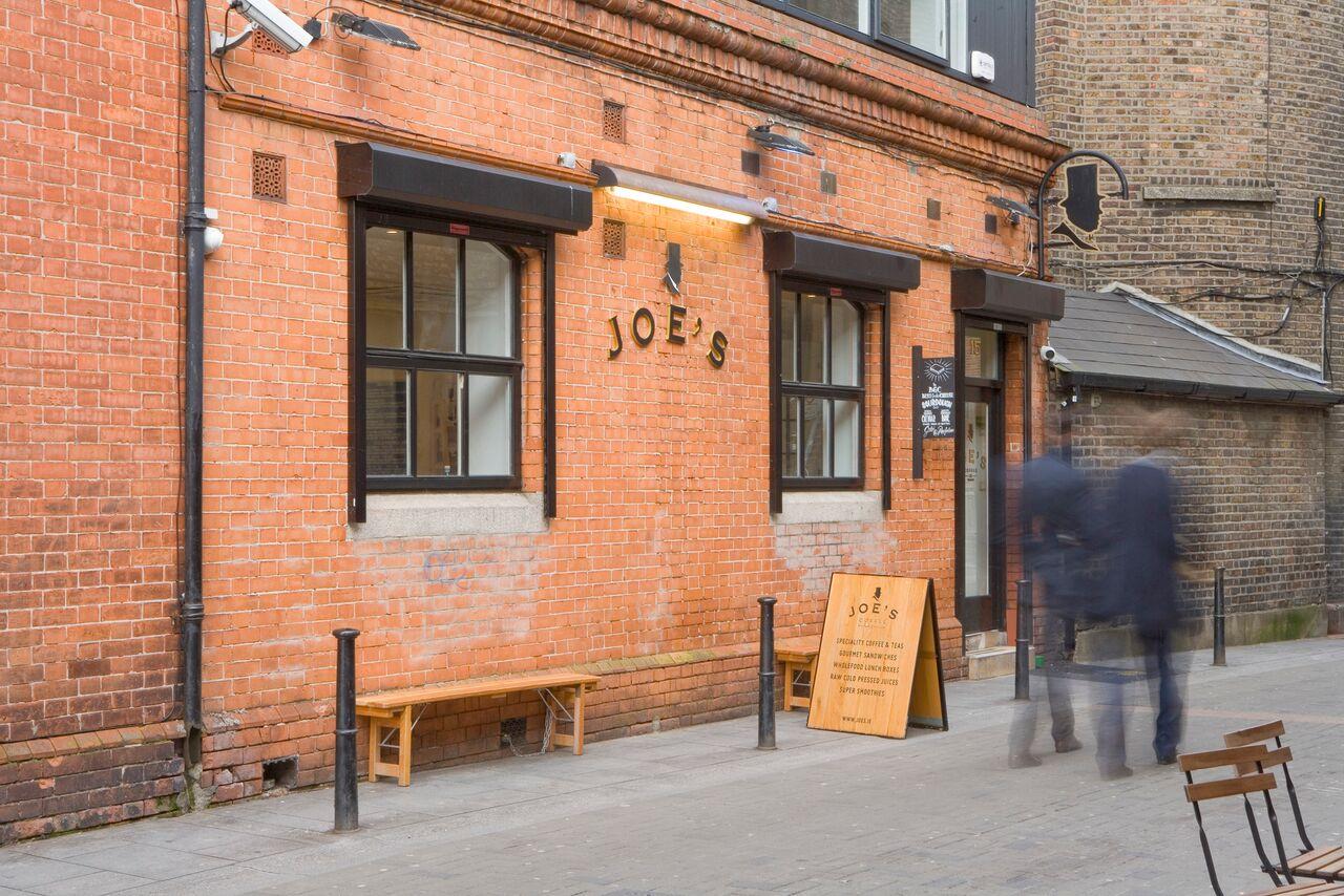 Joes-Montague-Exterior (2).jpg