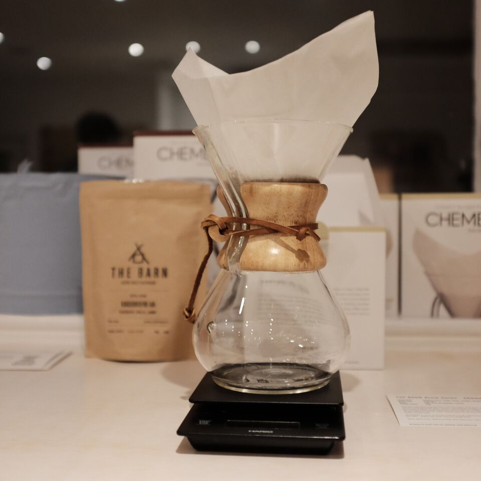TheBarn-Chemex-Guide-Feb2017.jpg
