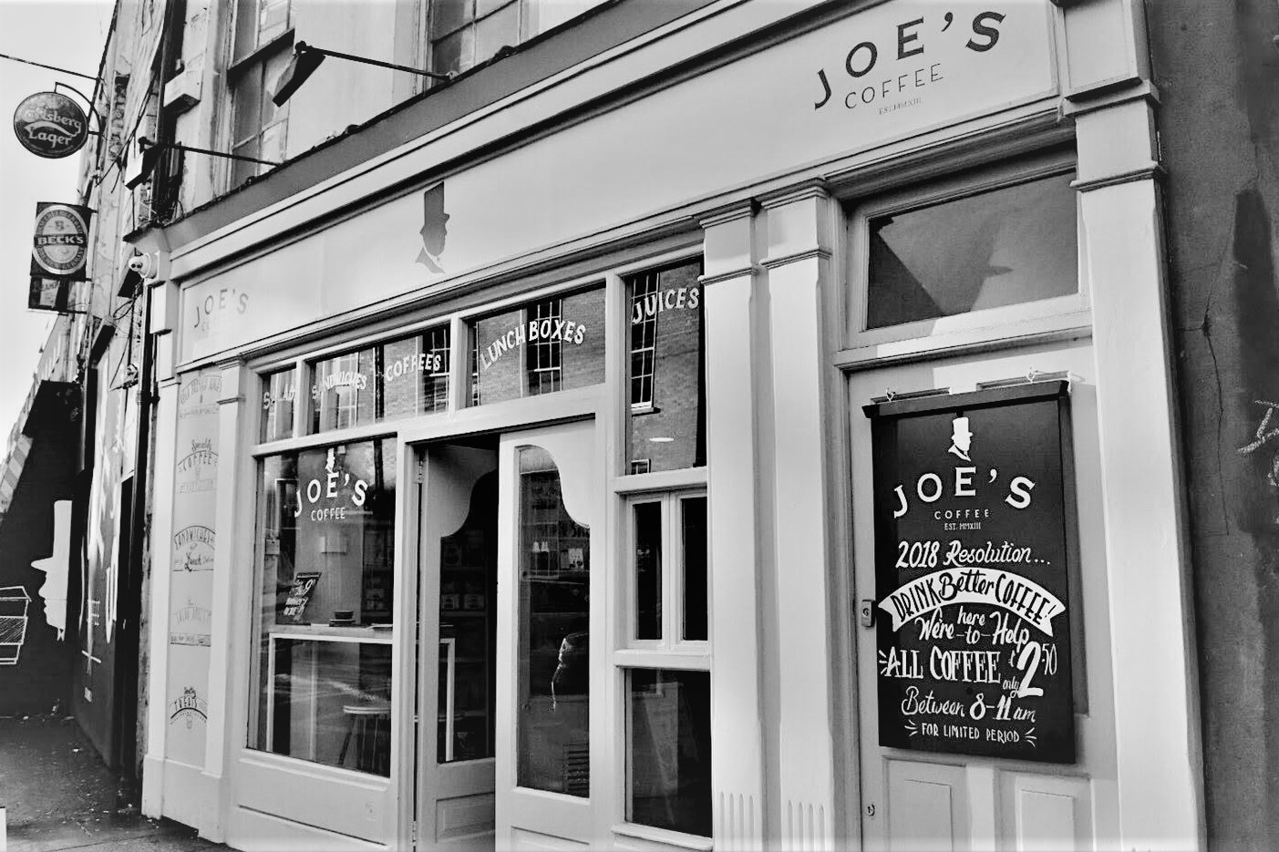 Joes Leeson St January 2018 edited.jpg