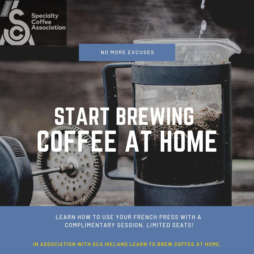 brewing workshop july 6th 2019.jpg