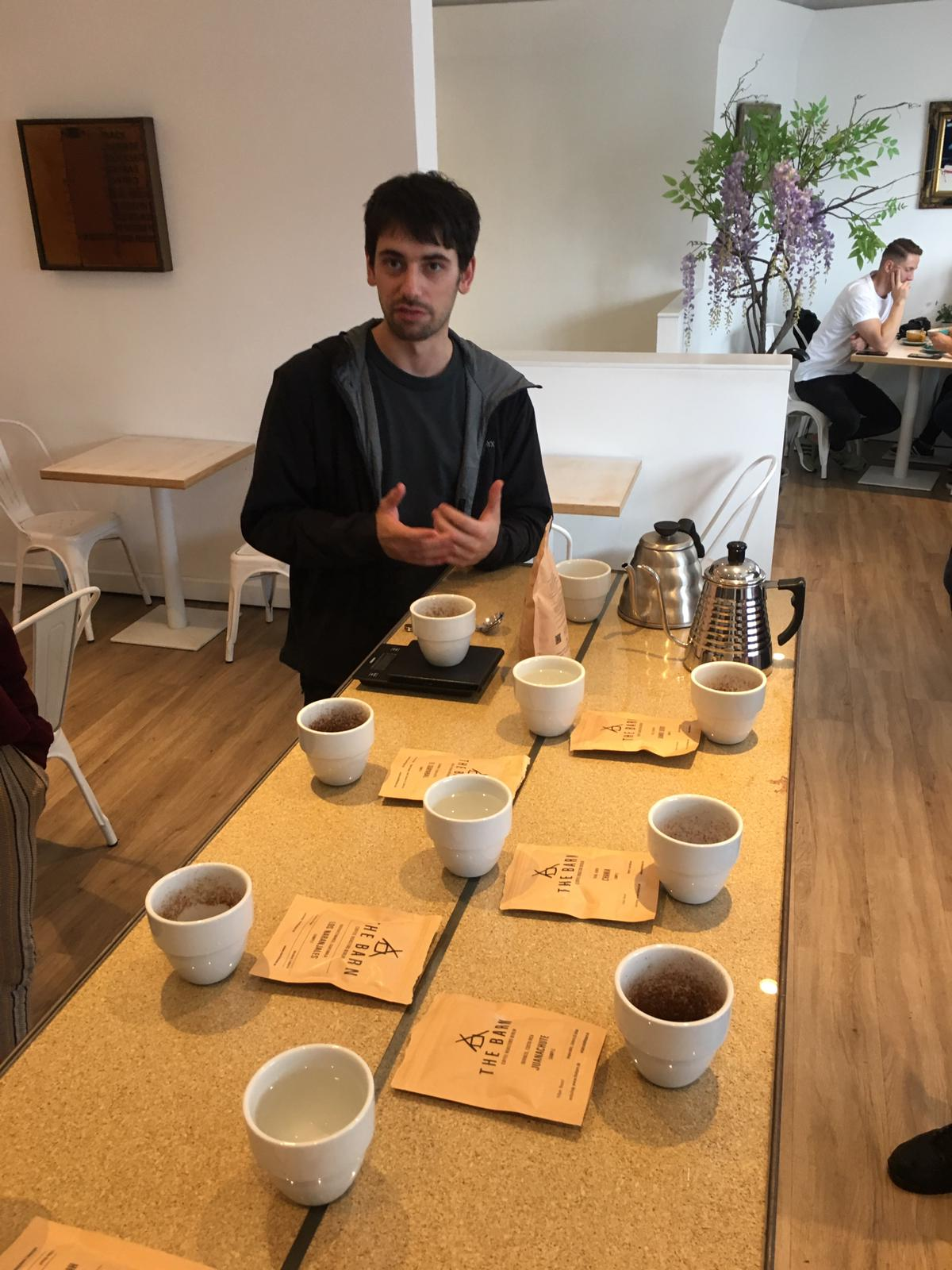 barn cupping august 2019 photo 1.jpg