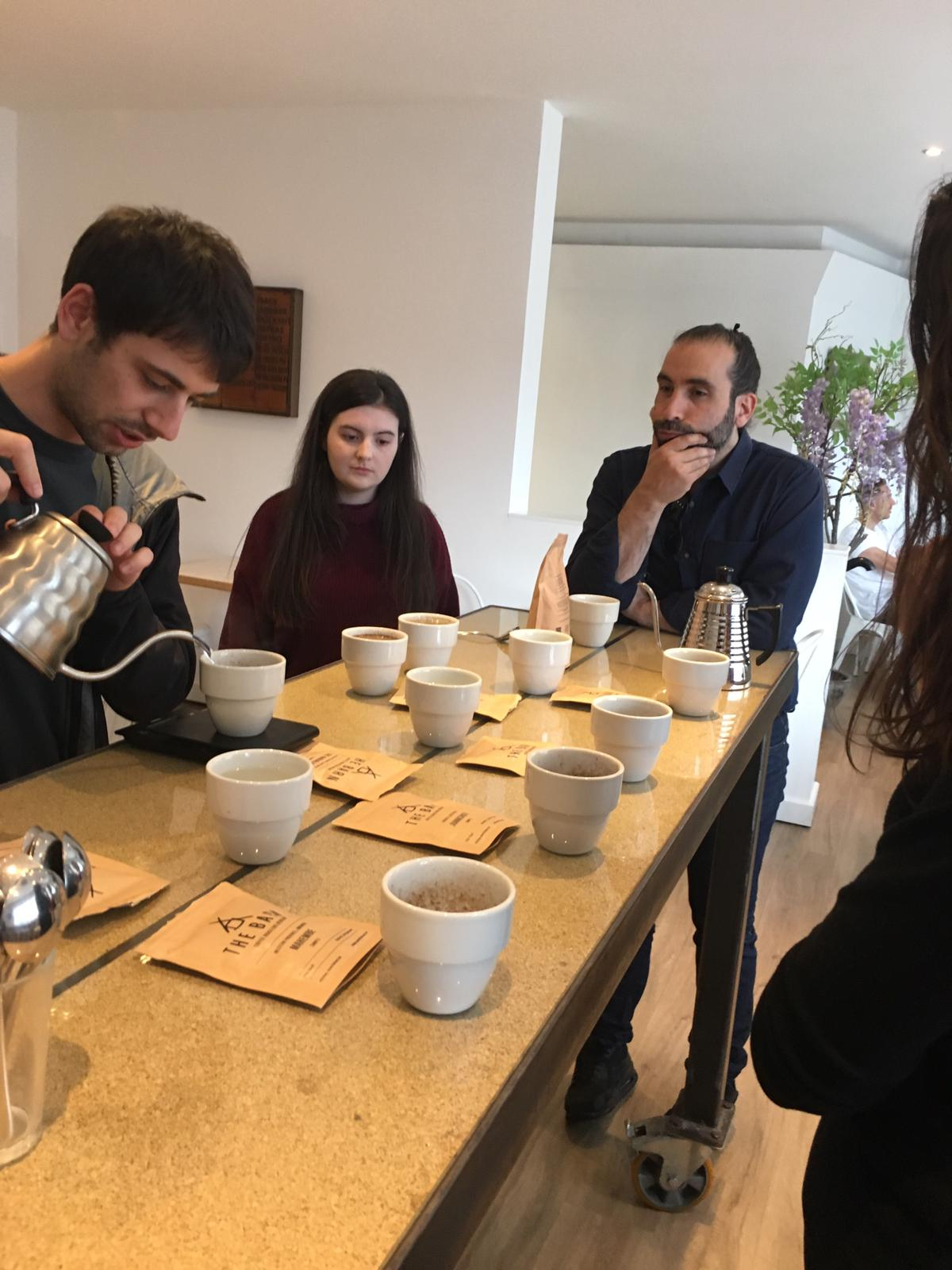 barn cupping august 2019 photo 2.jpg