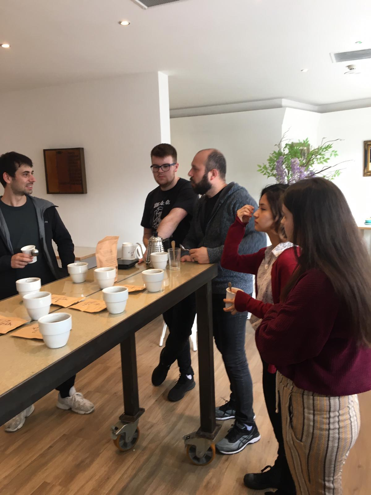 barn cupping august 2019 photo 3.jpg