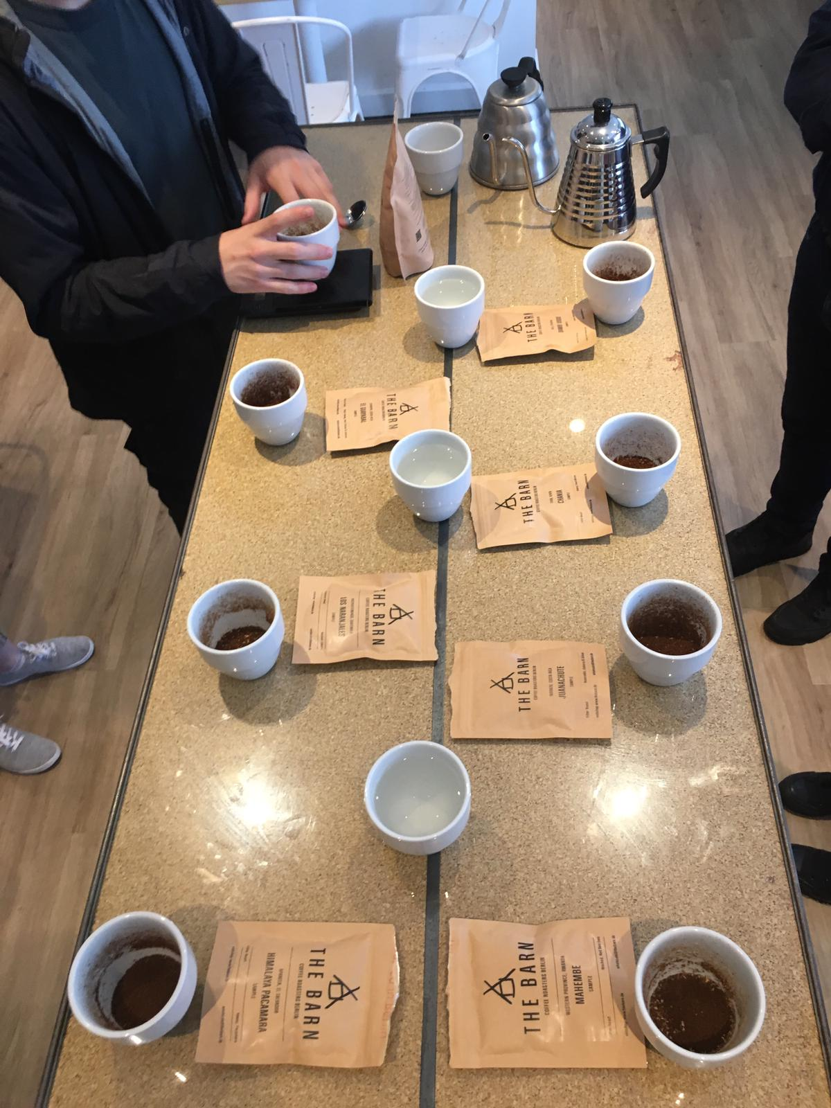 barn cupping august 2019 photo 4.jpg