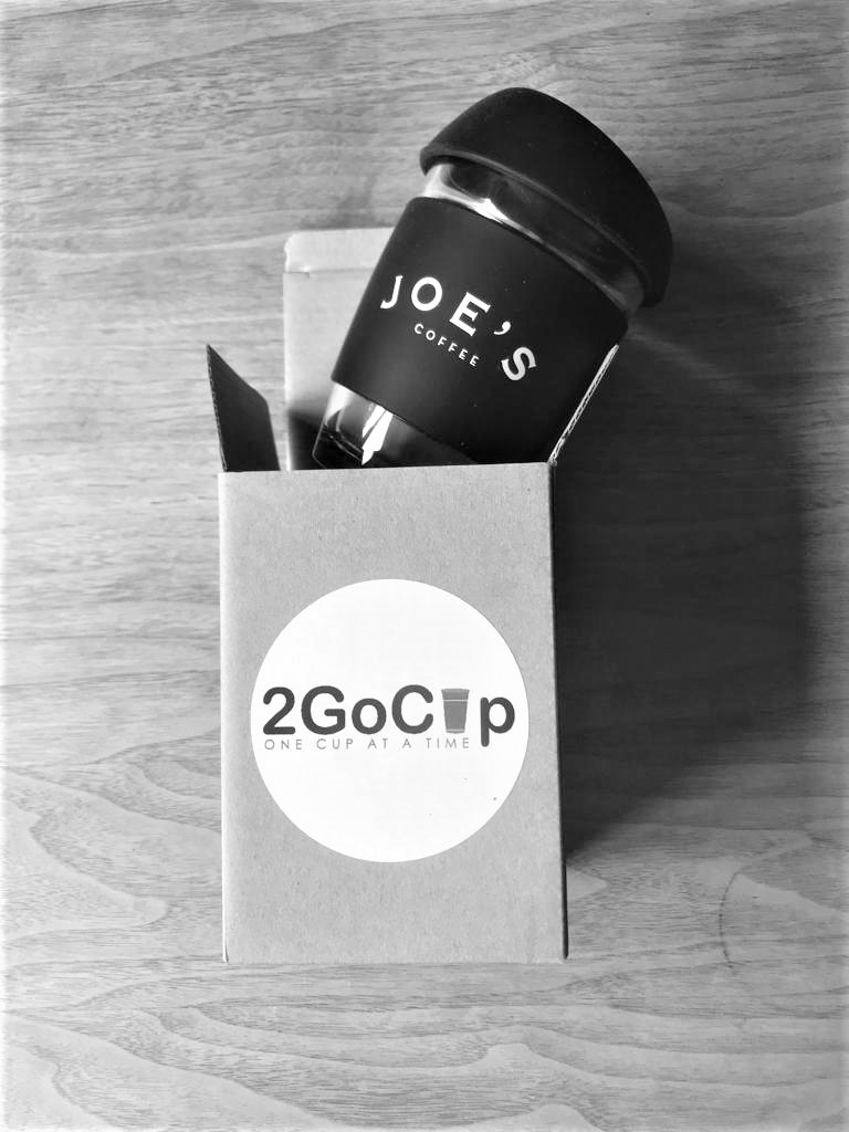 joe's keep cup edited pic 2.jpg