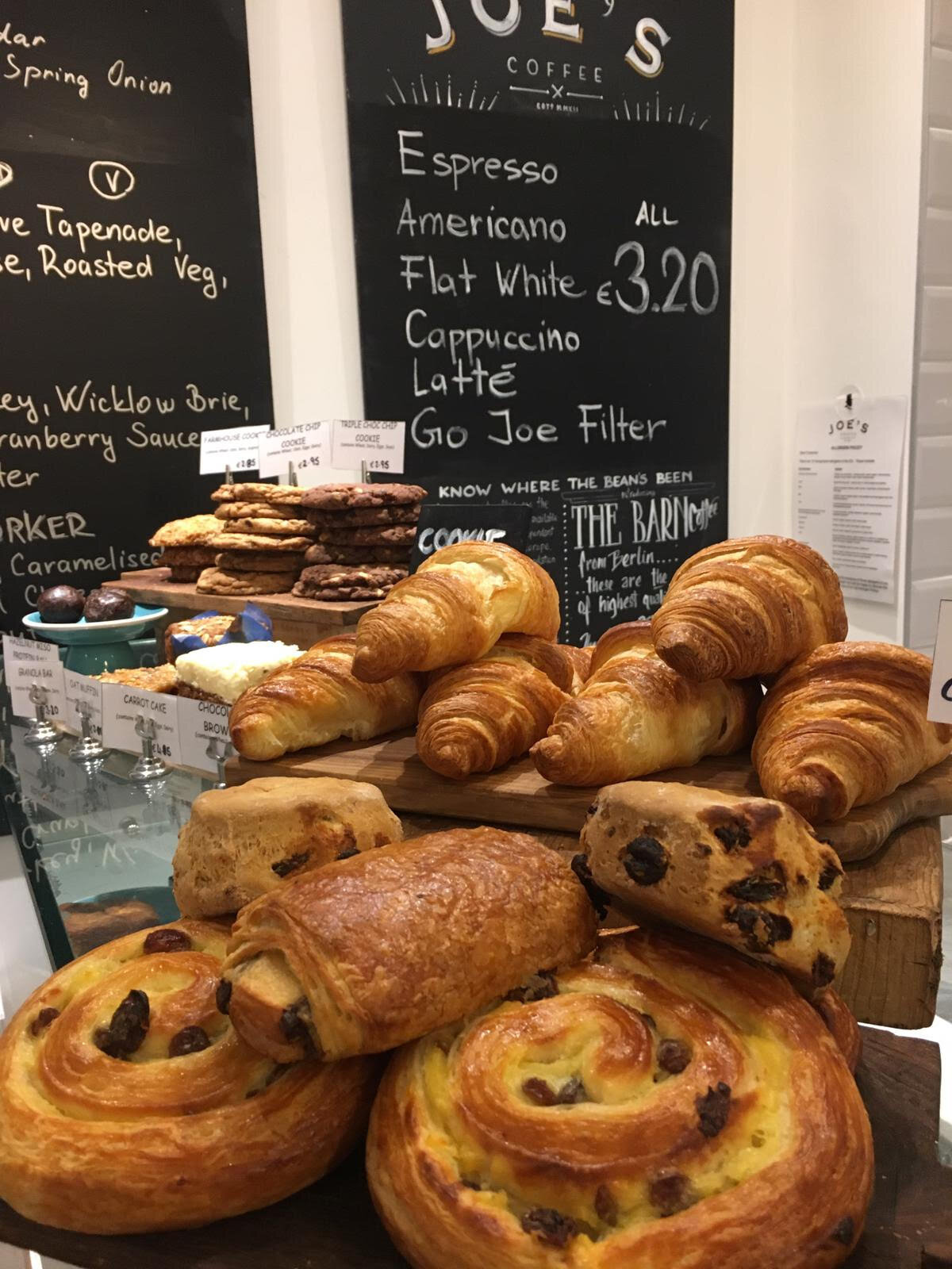 joes pastries montague september 2019.jpg