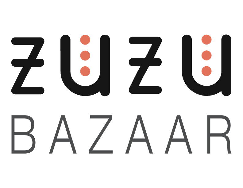 Zuzu Bazaar - eccentric housewares from around the world