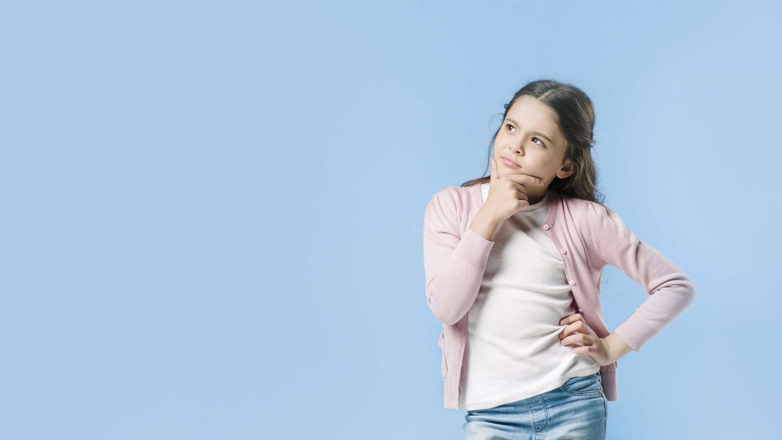 3. Solución de problemas. - Una de las tareas de una líder es solucionar problemas y aprender a delegar. Esto es precisamente lo que las actividades STEM le permiten a tu hija hacer.