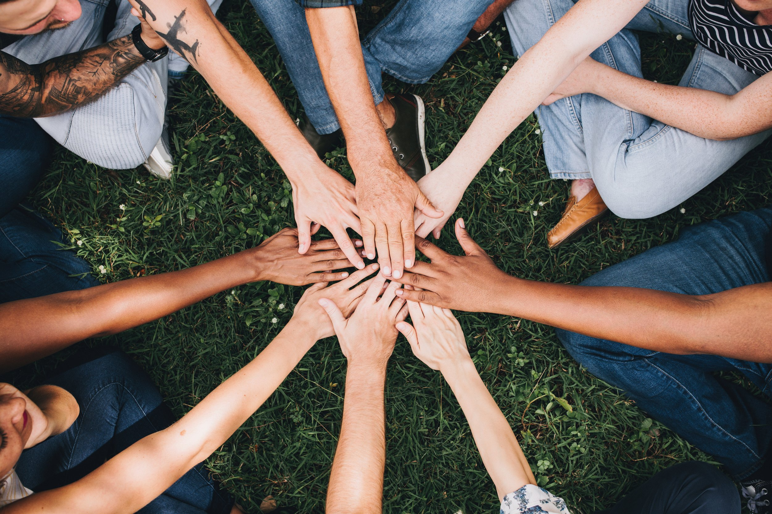 5. Trabajo en equipo. - Lo más rico de las actividades STEM es afrontar una tarea trabajando y pensando en equipo. Esta característica es crucial en el liderazgo porque es importante el delegar responsabilidades y tareas.