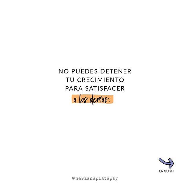 No dejes que boicoteen tu progreso📈📉 ⠀⠀⠀⠀⠀⠀⠀⠀⠀ #MarianaPlataPsy #DesAprendiendo #CrecimientoEmocional #Limites #Vulnerabilidad #Emociones #SaludMental