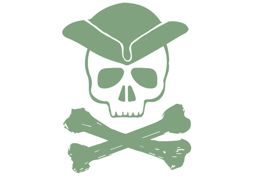 skull - green small.png