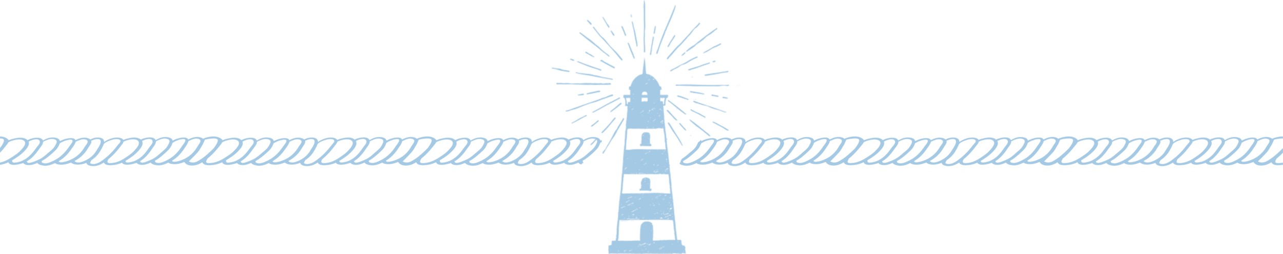 lighthouse rope.png