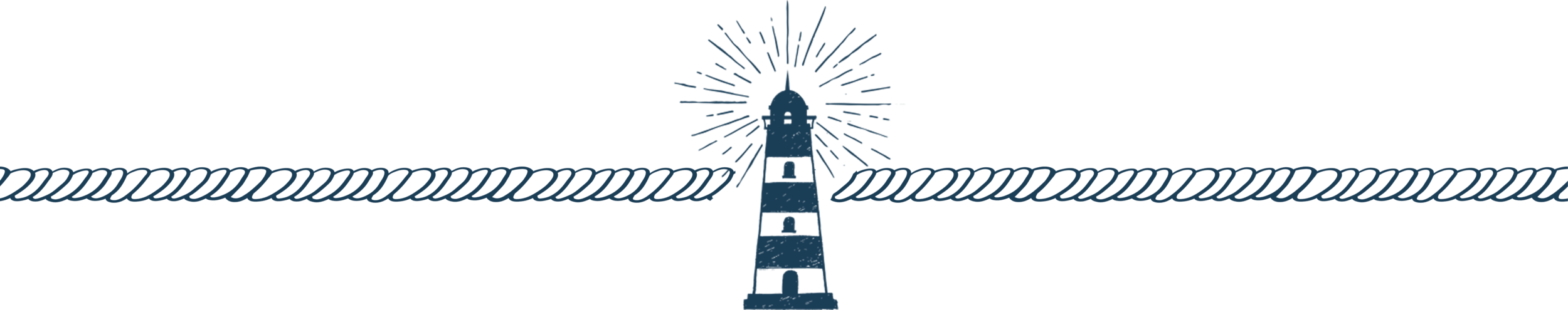 lighthouse rope - blue.png