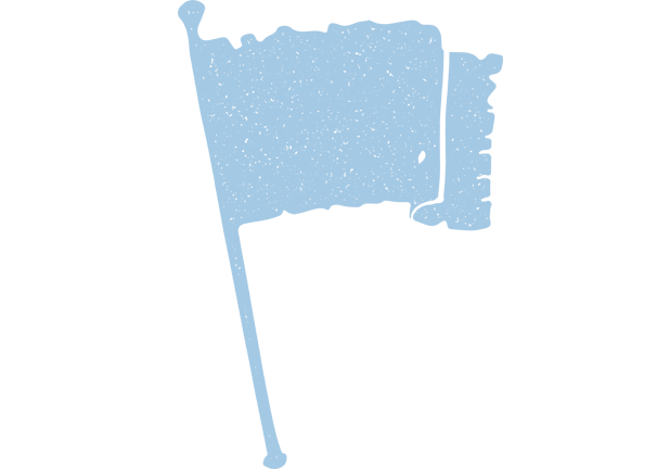 flag - blue - small.png