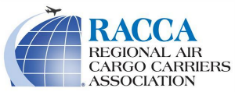 racca-logox92.png