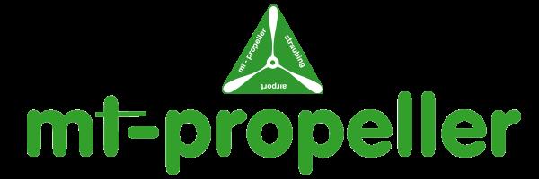 MT-Propeller-Logo.png