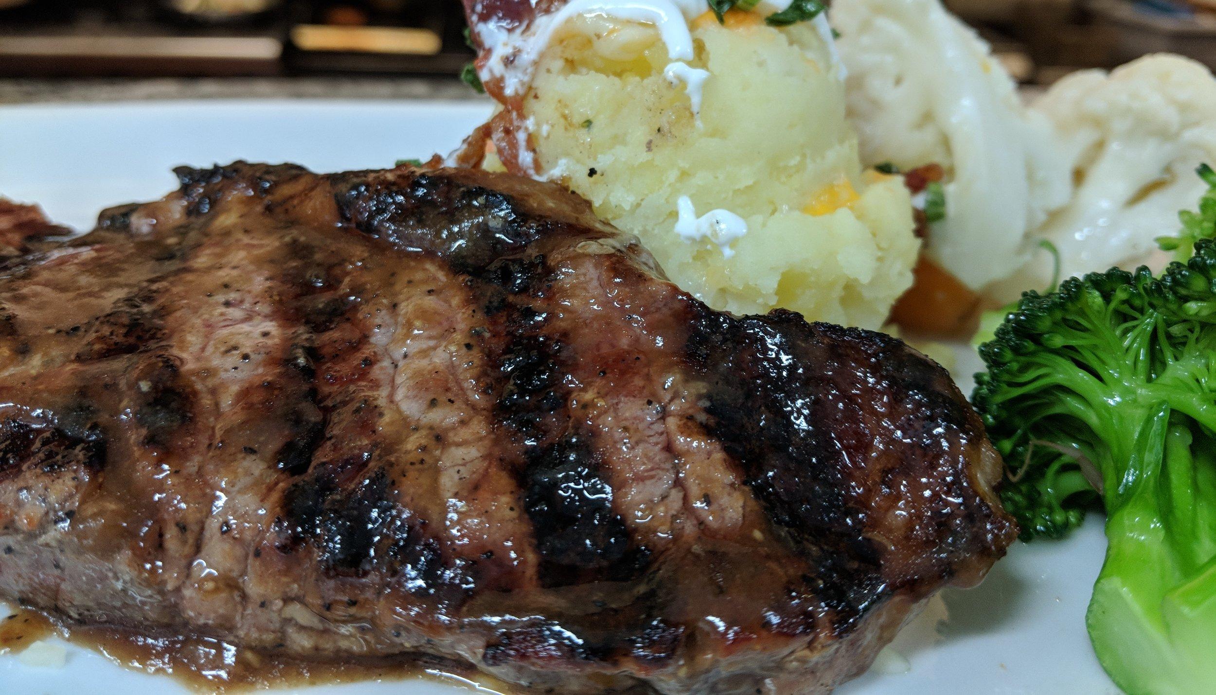new steak.jpg