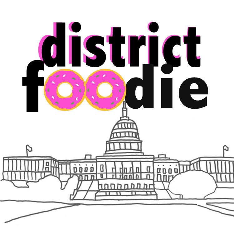 district_foodie_logo.jpg