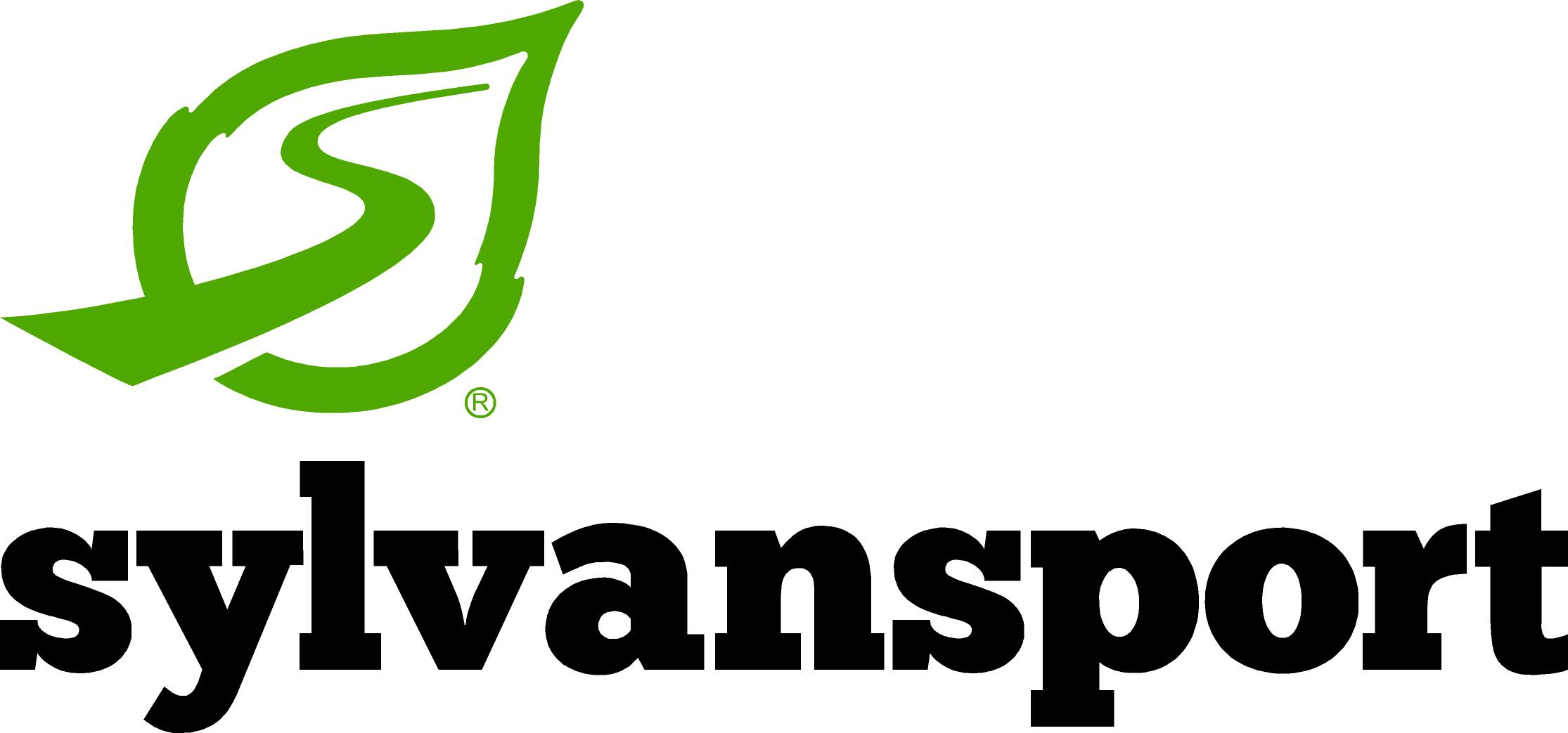 SylvanSport   SylvanSport was founded in 2004 to develop great gear to support our evolving sense of adventure. Adventure can be found…   Read More