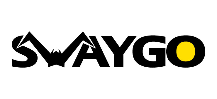 Swaygo Gear   Refreshingly simple gear for extraordinary needs. The most durable, waterproof, low-profile caving backpacks ever. And, other ingenious products to make…   Read More