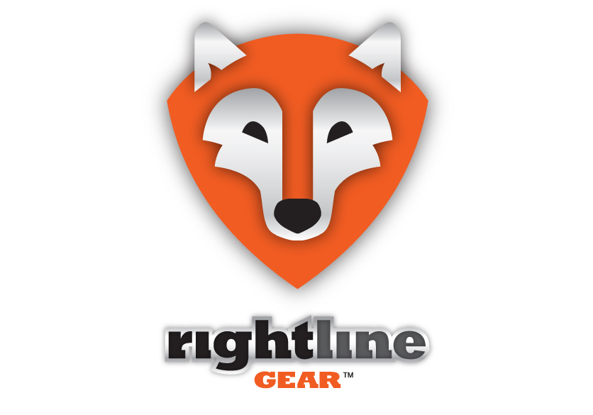 Rightline Gear   Rightline Gear's specialty is getting your extra gear on your vehicle. We want your road trip to be a great…   Read More