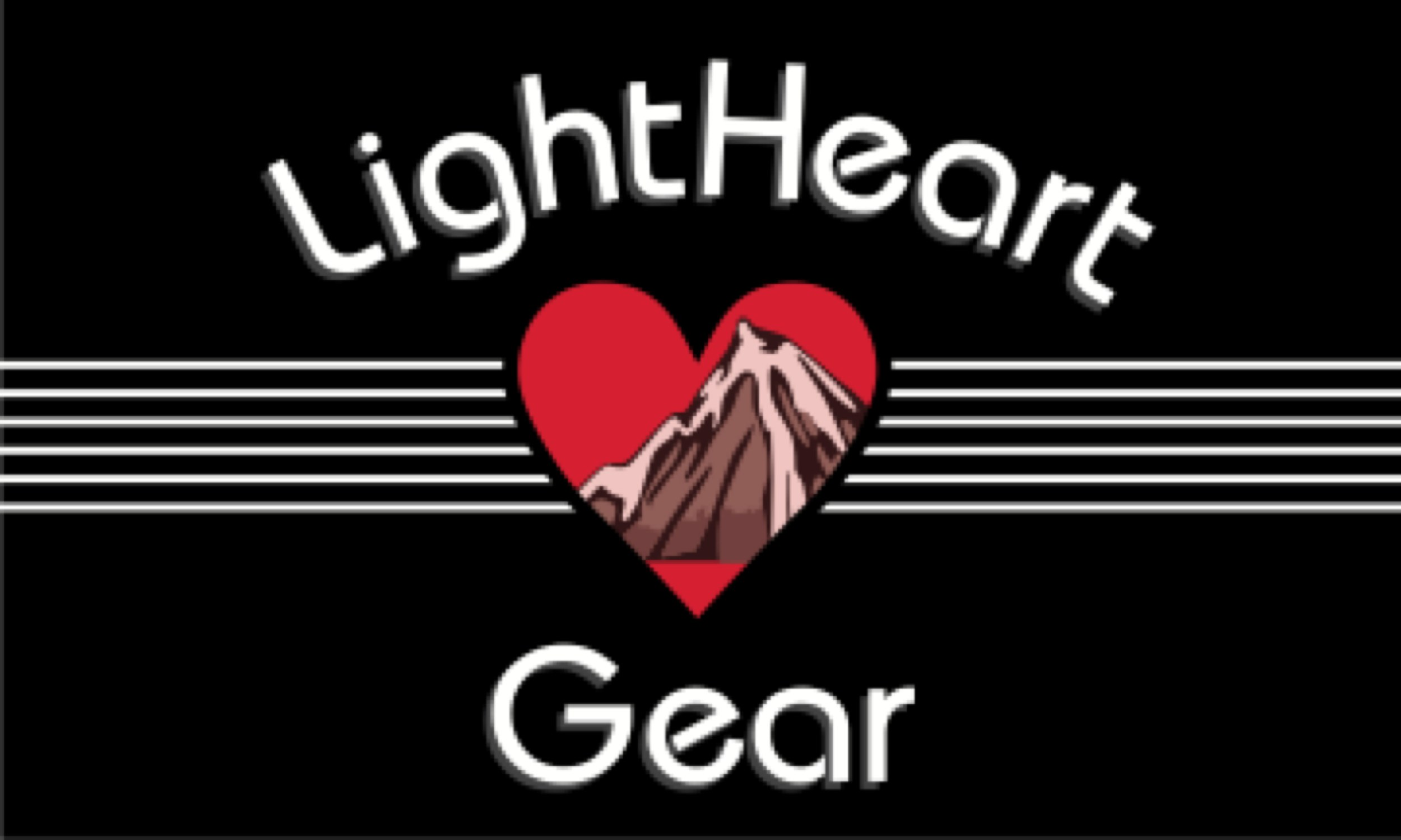 Lightheart Gear   LightHeart Gear believes in maximizing on simplicity in building it's ultralight weight backpacking tents. Founded in 2009, the company has…   Read More