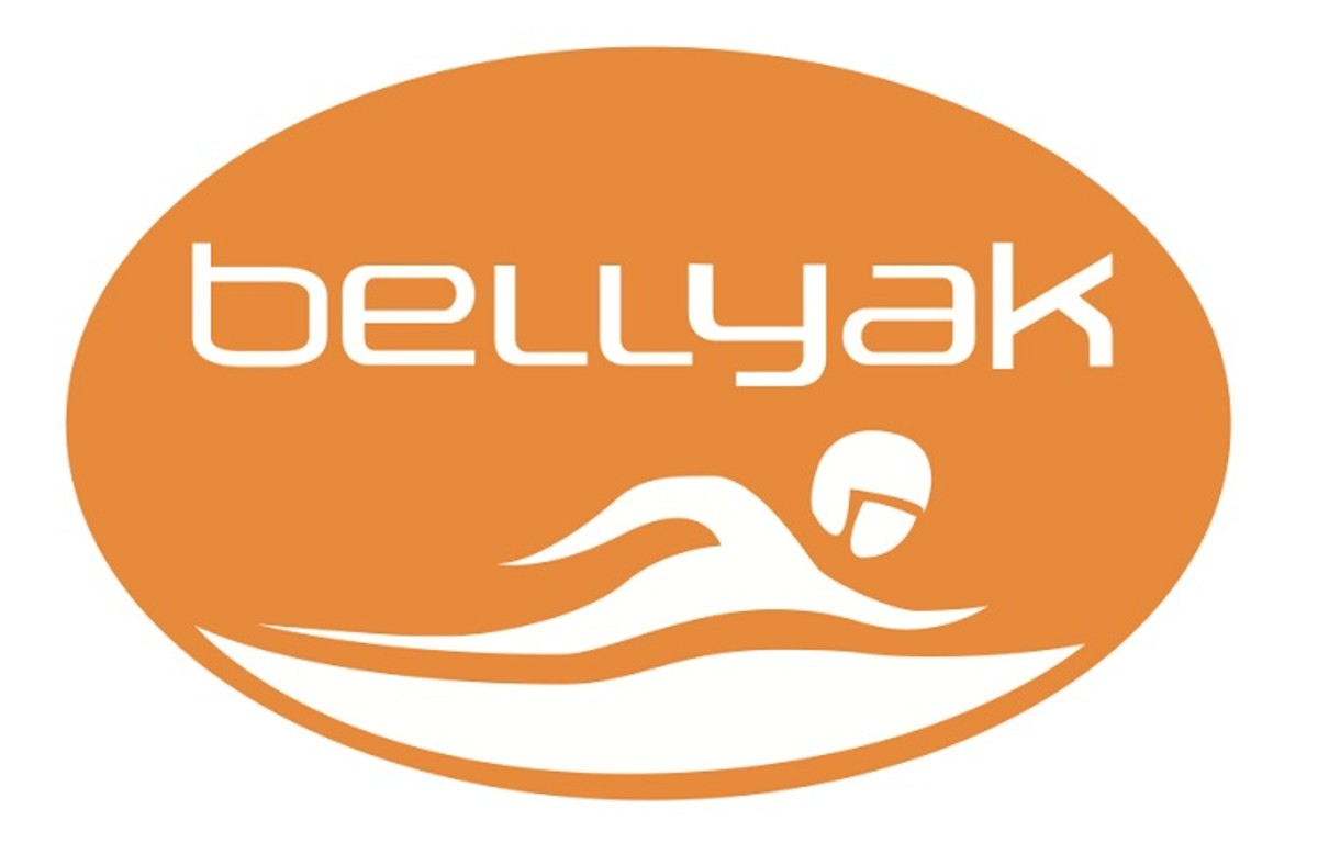 Bellyak   Bellyak offers innovative lay on top kayaks for river, surf or lake. Designed to be ridden lying down, kneeling or…   Read More