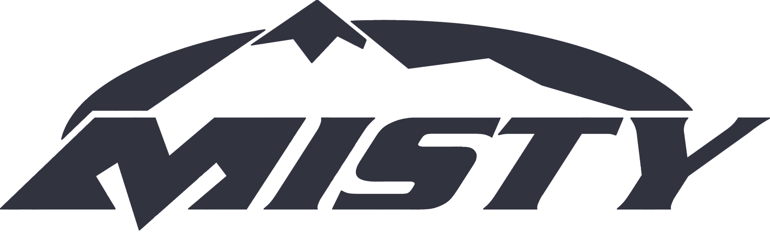 Misty Mountain Threadworks   Misty Mountain designs and manufactures climbing harnesses and load rated textiles in the mountains of North Carolina. Since 1985 we…   Read More