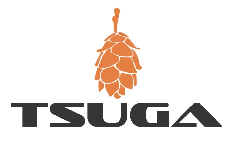 Tsuga   Tsuga is committed to designing the most versatile and innovative products available. We strive to attain a loyal customer base…   Read More